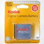 Bateria Kodak Klic-7004 Recargable Camaras Digital Easyshare