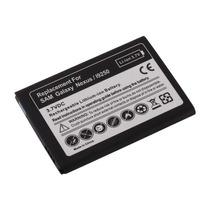 Bateria Extendida Para Samsung Google Galaxy Nexus I9250