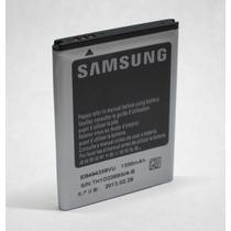 Bateria Eb494358vu Para Samsung Galaxy Ace S5830 1350mah Li-