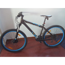 Bicicleta Scott Voltage Yz10, No Trek, No Giant,