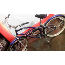 Bicicleta Vintage, Clasica, Retro