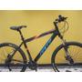 Bicicleta Gw En Aluminio, Grupo Shimano, Rin 29 O 27.5 Nueva