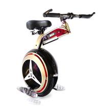 M&u Star Monociclo Electrico, Bicicleta Electrica