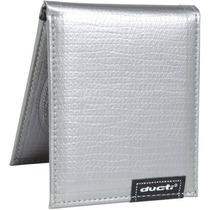 Billetera Ducti Hybrid Bi Fold Para Hombre
