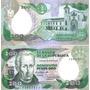 Colombia, 200 Pesos 1 Abr 1983 Imprenta De Billetes Bgw352