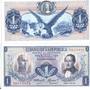 Colombia, 1 Peso 1 Ene 1977 Bgw081