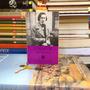 Chopin. Jesus Bal Y Gay. Ed. Fondo De Cultura Económica.