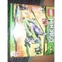 Lego De Coleccion Ninja Go Nuevo En Caja