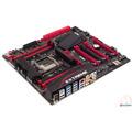 Board Asus Rampage V Extreme Lga2011-v3 Intel X99 Ddr4