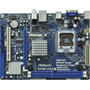 Board Asrock G41m - Vs3 R2.0.intel Core 2 Duo, Celeron, Ddr3