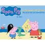 Boletas Peppa Pig 13/12 11:30 Diamante