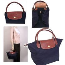 Bolsas Longchamp Originales