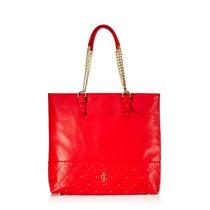 Bolso Juicy Couture Tomi Leather Anya Tote, Siren Femenino