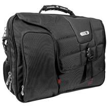 Bolso Conmoción Ful Unisex Adulto Messenger Bag