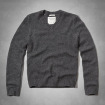 Sweaters Abercrombie,hollister (hombre)