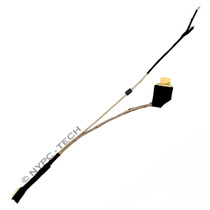 Cable Video Para Acer Aspire One D250 Kav60