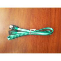 Cable Sata 7p/7p