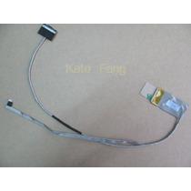 Flex Cable Acer Aspire 4739 4739z 4339 4250 4253 4749 4349