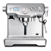 Maquina Cafe Espresso Capuchinera Breville 920 Bes920xl