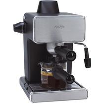 Molino Cafe, Espresso Capuchino,tostador Cafe, Cafe En Grano