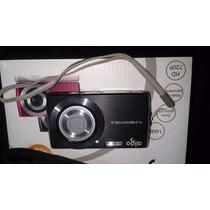 Baratisima Camara Digital Aigo 14mpx Hd Memoria 4gb