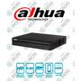 Dvr Dahua Hdcvi Full Hd 4 Canales 1 Megapixel Completo.