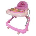 Caminador Para Bebé Priori Minnie Mouse