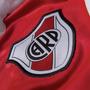 Camiseta River Plate 2015 Manga Larga