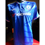Camiseta Chelsea Falcao Talla M $ 95.000