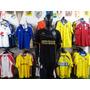 Camiseta Botafogo De Brasil Puma #10 Talla L