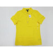 Camisa Camiseta Ralph Lauren
