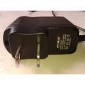 Cargador De Pared Miel Mirtob Mod Ln-012 5.0v 500ma Vendo