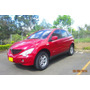 Actyon Ssangyong 2300 Mecanica 4x2 2011