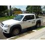 Mazda Bt50 4x4 Color Blanco Doble Cabina Diesel