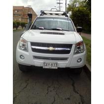 Vendo Camioneta Dimax 4x4