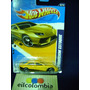 Hot Wheels Lamborghini Estoque Edit 2011 Eilcolombia