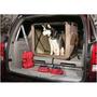 Casa Para Perro Abo Dog Gear Digs Cajón De Mascotas Tan, Me