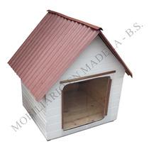 Casas Para Perros N° 9