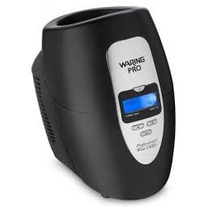 Enfriador De Vino Waring Pro Pc100