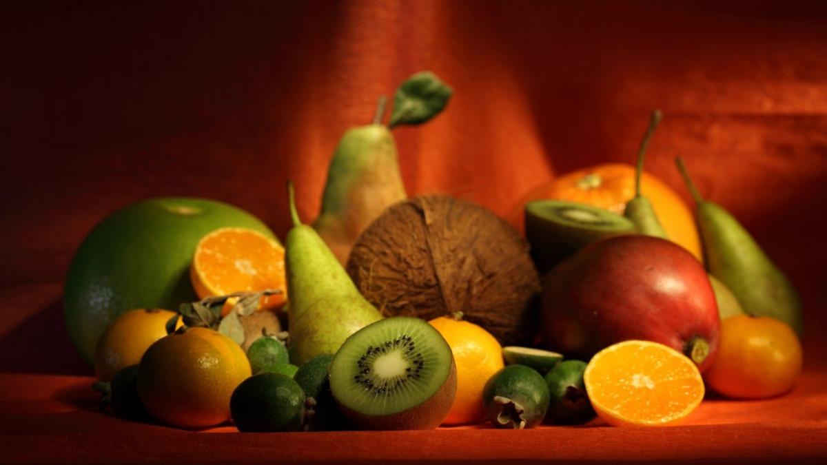 Fotos de cenefas para cocina imagui - Cenefas adhesivas cocina ...