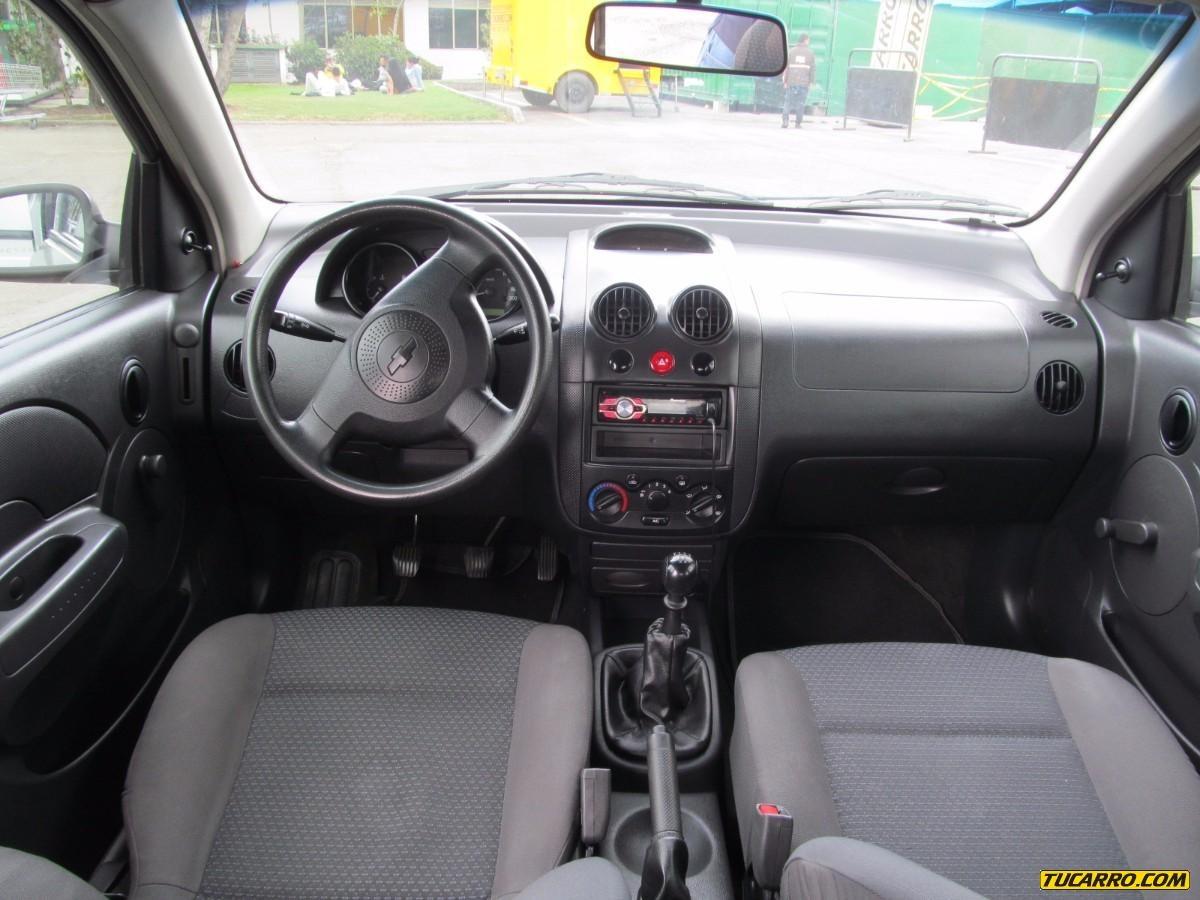 chevrolet aveo mercadolibre with Mco 438081959 Chevrolet Aveo 2013  Jm on MLM 555046144 Bombas De Gasolina Para Chevy Repuestos Con Cedazo Corsa  JM as well MLM 555243992 Cable Arnes De Estereo Para Chevrolet Aveo Ano 2007 A 2011  JM in addition MLV 463896108 Bujias Chevrolet Aveo Gm Punta De Oro Juego 4 Unidades  JM furthermore Refacciones Italika Refacciones Piezas En Accesorios besides MCO 438081959 Chevrolet Aveo 2013  JM.