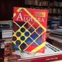 Introducción Al Álgebra. O. Daffer. Prentice Hall.