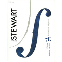 Cálculo Varias Variables Stewart Vectorial Universidad