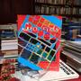 Geometría. Stanley R. Clemens. Editorial Prentice Hall.