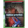 Calidad Practica Editorial Prentice Hall