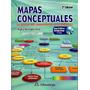 Mapas Conceptuales Conocimiento Pedagogía Virgilio Hernandez
