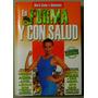 En Forma Y Con Salud / Editora Cultural Internacional