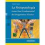 La Fisiopatología Base Fundamental Diagnóstico Clín - Panam