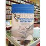 Hipertensión Arterial. Manual De La Salud.