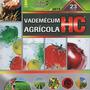 Vademecum Agricola Hc 23 Edición 2.015